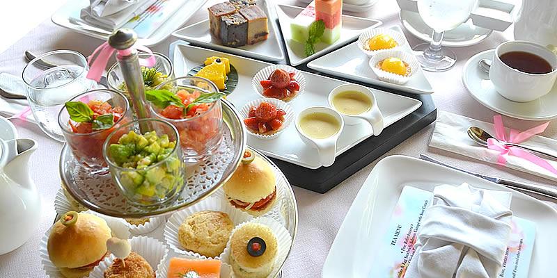 Spa Menu Spa Air Villa Air Bali Boutique Resort Spa